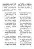 Einschreiten bei nicht korrekter Verwendung von Holzöfen - Page 2