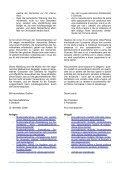 Einschreiten bei nicht korrekter Verwendung von Holzöfen - Page 3