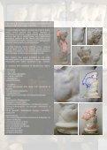 RESTAURO GESSI 02.02.07 - Page 2
