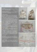 RESTAURO GESSI 02.02.07 - Page 3