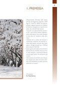IL NOCCIOLO - NocciolaRe - Page 5