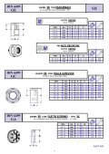 accessoires machines outils - Dibe - Page 4