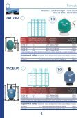 Product Catalogue - Page 3