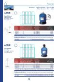Product Catalogue - Page 4