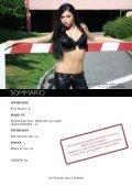 fashion girls 7 2010 copyright Saverio Madia.pdf - Page 2