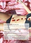 fashion girls 7 2010 copyright Saverio Madia.pdf - Page 4