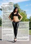 fashion girls 7 2010 copyright Saverio Madia.pdf - Page 6