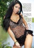 fashion girls 7 2010 copyright Saverio Madia.pdf - Page 7