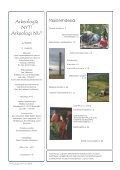 AN 2006_4.pdf - MBnet - Page 2