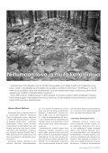 AN 2006_4.pdf - MBnet - Page 5
