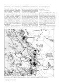 AN 2006_4.pdf - MBnet - Page 6