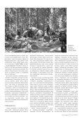 AN 2006_4.pdf - MBnet - Page 7