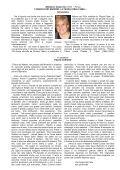 OSSERVAtORIO LEttERARIO - Page 3