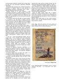 OSSERVAtORIO LEttERARIO - Page 5