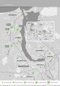 Wir für Rostock. - Wohnungsgenossenschaft Warnow Rostock ... - Seite 2