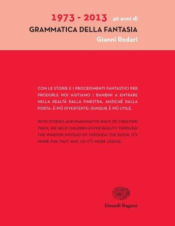 Scarica il file - Edizioni EL