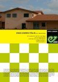 ZUCCHINO - Enza Zaden - Page 6