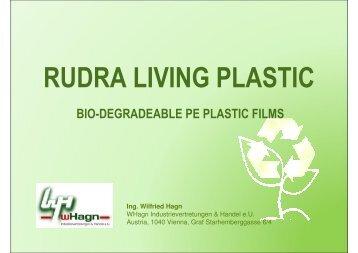 RUDRA LIVING PLASTIC_E web - wHagn