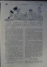 eccezionale articolo a riguardo che vi invito a leggere - Cime e Trincee