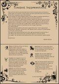 Anno Quinto - Numero 01 - ITIS G. Marconi - Page 3