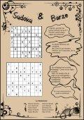 Anno Quinto - Numero 01 - ITIS G. Marconi - Page 4