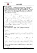 Fabrizio Feraco - Lettere e filosofia - Università della Calabria - Page 2