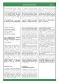 TrenT'anni di Cooperfidi - Federazione Trentina della Cooperazione - Page 2