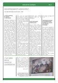 TrenT'anni di Cooperfidi - Federazione Trentina della Cooperazione - Page 3