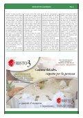 TrenT'anni di Cooperfidi - Federazione Trentina della Cooperazione - Page 4
