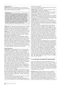 CHERNOBYL; CHRONOLOGY OF A DISASTER - Antenna - Page 4
