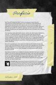Guia - Facom - Universidade Federal da Bahia - Page 5