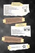 Guia - Facom - Universidade Federal da Bahia - Page 7
