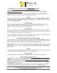Come si presentano le domande di invalidità, handicap ... - ASL TO 1 - Page 2