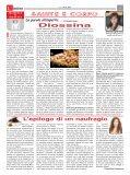 Intervista a Piera Maggio Noi possiamo fare la differenza - teleIBS - Page 5