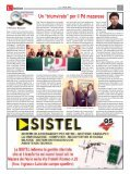 Intervista a Piera Maggio Noi possiamo fare la differenza - teleIBS - Page 7