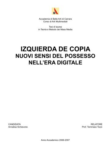 Izquierda de Copia - nally