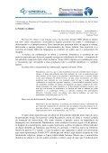 Sobre o humor: um diálogo entre Freud e Possenti - Programa de ... - Page 2