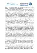 Sobre o humor: um diálogo entre Freud e Possenti - Programa de ... - Page 3