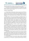 Sobre o humor: um diálogo entre Freud e Possenti - Programa de ... - Page 4