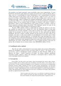 Sobre o humor: um diálogo entre Freud e Possenti - Programa de ... - Page 5