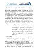 Sobre o humor: um diálogo entre Freud e Possenti - Programa de ... - Page 7