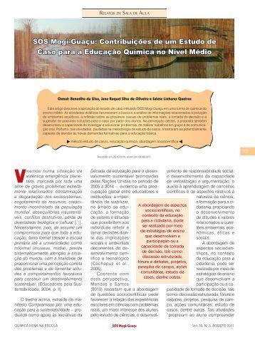Atividade antitumoral do complexo vanádiometformina 3