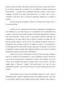 Fuerteventura di Ezio Tarantino Da alcuni anni posseggo una casa ... - Page 2