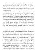 Fuerteventura di Ezio Tarantino Da alcuni anni posseggo una casa ... - Page 4