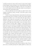 Fuerteventura di Ezio Tarantino Da alcuni anni posseggo una casa ... - Page 5