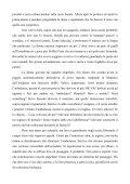 Fuerteventura di Ezio Tarantino Da alcuni anni posseggo una casa ... - Page 6
