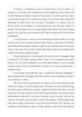 Fuerteventura di Ezio Tarantino Da alcuni anni posseggo una casa ... - Page 7