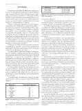 VOLUME 19, NÚMERO 4 • OUTUBRO, NOVEMBRO ... - SBNPE - Page 4