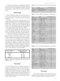 VOLUME 19, NÚMERO 4 • OUTUBRO, NOVEMBRO ... - SBNPE - Page 5