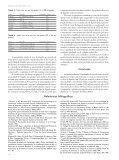VOLUME 19, NÚMERO 4 • OUTUBRO, NOVEMBRO ... - SBNPE - Page 6